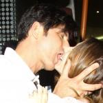 kiss (4)