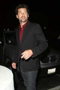 http://myhollywooddaily.com/wp-content/uploads/2011/09/pat6-200x300.jpg