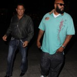 KEITH_ MIDDLEBROOK AND_SUGE_KNIGHT-1