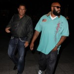 KEITH_ MIDDLEBROOK AND_SUGE_KNIGHT-2