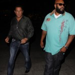 KEITH_ MIDDLEBROOK AND_SUGE_KNIGHT-3