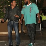 KEITH_ MIDDLEBROOK AND_SUGE_KNIGHT-4