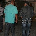 KEITH_ MIDDLEBROOK AND_SUGE_KNIGHT-5