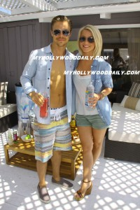 julianne_hough_and_derrick-hough_KIA-beach-party-malibu-exclusives (0088)