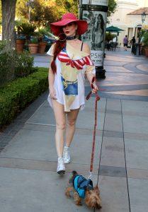 Phoebe_Price (5)