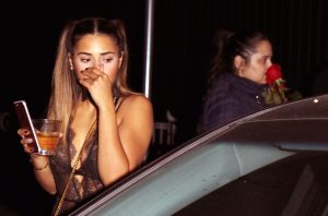 club_goers_cover_noses_from_stench-4
