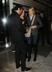 Kelly_Rutherford (1)