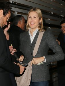 Kelly_Rutherford (6)