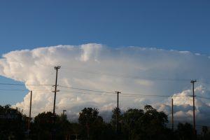 clouds _calabasas_3-22-17 (10)