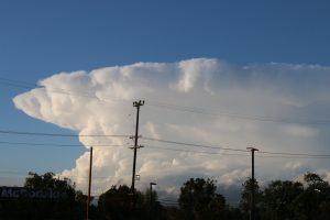 clouds _calabasas_3-22-17 (2)