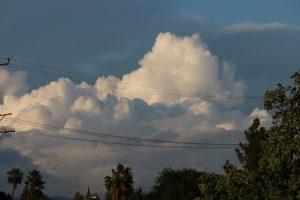 clouds _calabasas_3-22-17 (4)