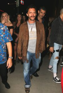 Clifton_collins_Jr (3)