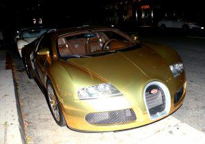 Gold_Bugati (2)