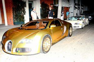 Gold_Bugati (4)