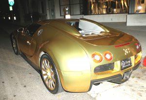 Gold_Bugati (5)