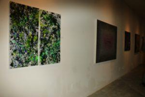 arts (2)