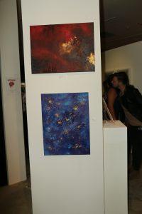 arts (4)