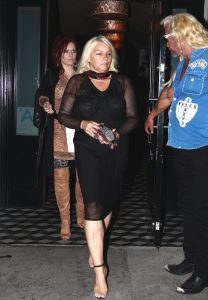 Beth_and_Duane_Chapman (12)