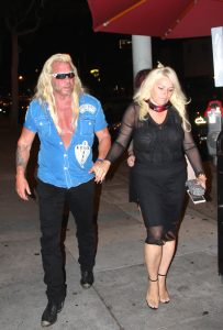 Beth_and_Duane_Chapman (5)