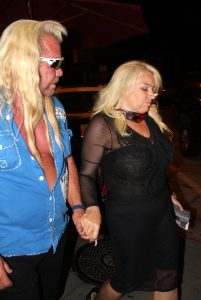 Beth_and_Duane_Chapman (6)