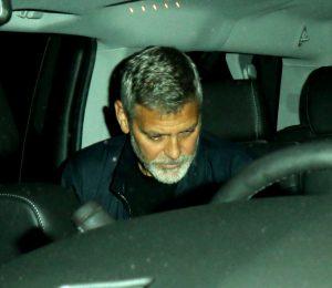 George_Clooney (12)