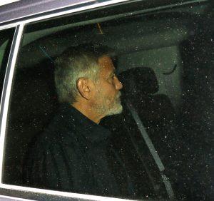 George_Clooney (17)