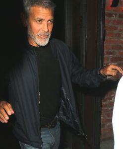 George_Clooney (19)