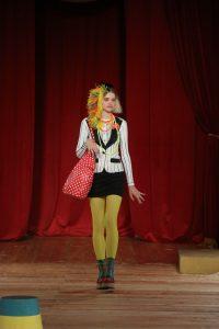 Moschino_Runway_show (17)